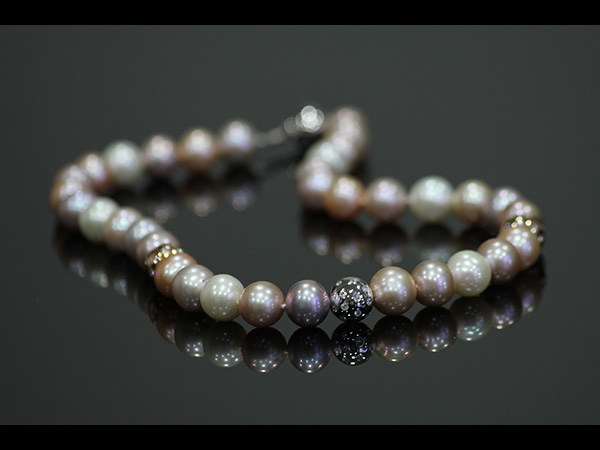 River of Pearls